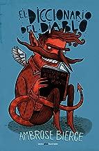 El diccionario del diablo [Próxima aparición]
