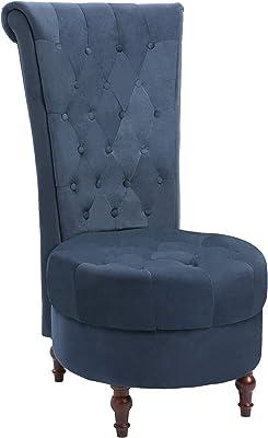 Amazon Com Us Pride Furniture Faux Leather Stretch Chaise