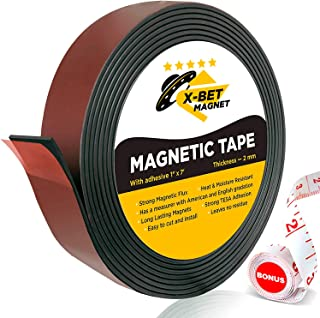 the great wall tape making company