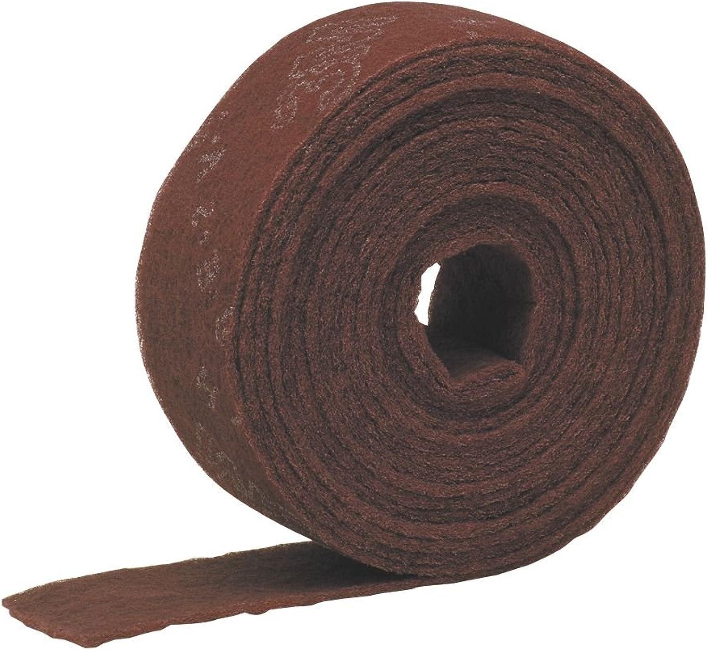 3M 702196 Schleifvliesrolle CF-RL breite breite breite 300 mm Korn AVFN (P320-P360) rot 1Rolle10 M B07JBBY25X | Beliebte Empfehlung  4d42bd