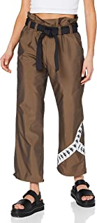 Kappa Women's Pants