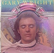 Best gary wright dream weaver lp Reviews