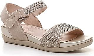 Amazon.it: stonefly donna Includi non disponibili Scarpe
