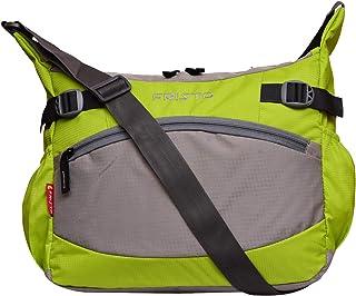 Fristo Sling Bag unisex (Green)