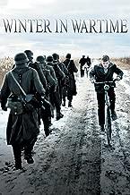 Best film winter in wartime Reviews