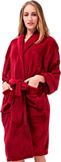 Best ladies housecoat design Reviews