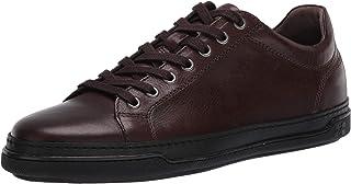 Allen Edmonds Men's Porter Sneaker