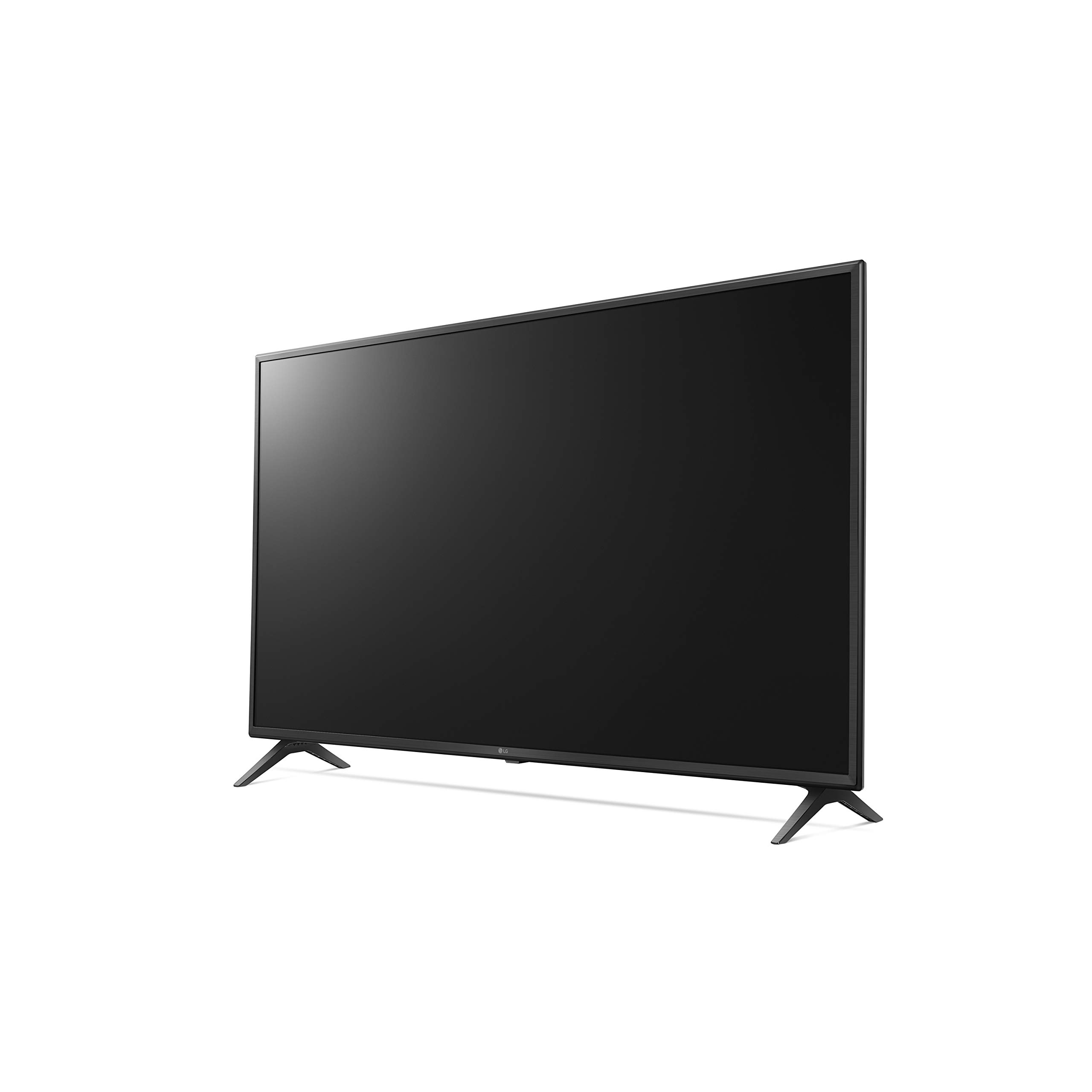 TELEVISOR 49 49UM7000 UHD STV IPS 1600PMI IA BT Quad LG: Lg: Amazon.es: Electrónica