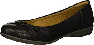 Best natural soul by naturalizer flats Reviews