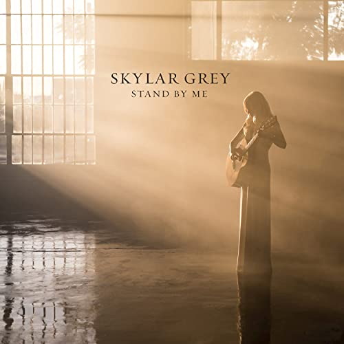 skylar grey natural causes скачать
