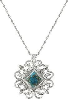 waters edge jewelry