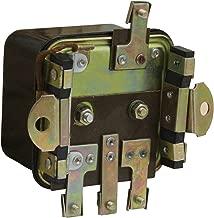 NEW REGULATOR FITS CUB CADET TRACTOR 100 70 KOHLER GAS ENGINE 1118779 1118381