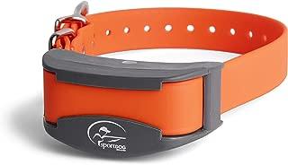 SportDOG Brand FieldTrainer 425X/SportHunter 825X Add-A-Dog Collar -