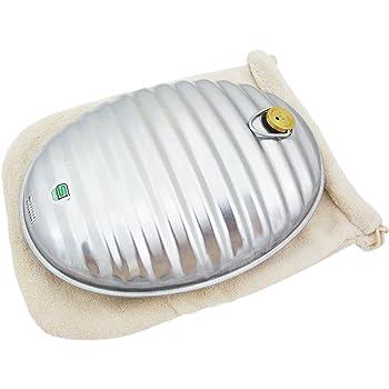 湯たんぽA(エース)3.5L 袋付 23521