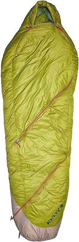 Sine 20 Degree Sleeping Bag - Long