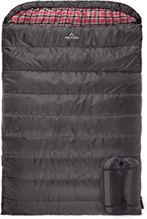snuggle sac sleeping bag