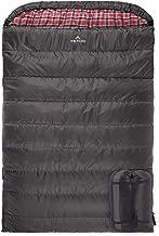 Best teton sports deer hunter 0 f sleeping bag Reviews