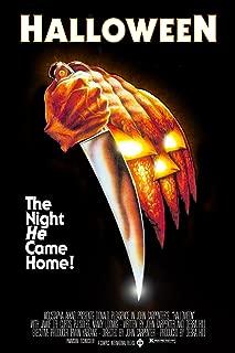 Best bootleg movie posters Reviews