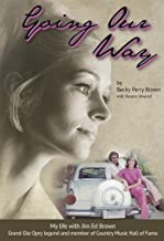 Best going our way book Reviews