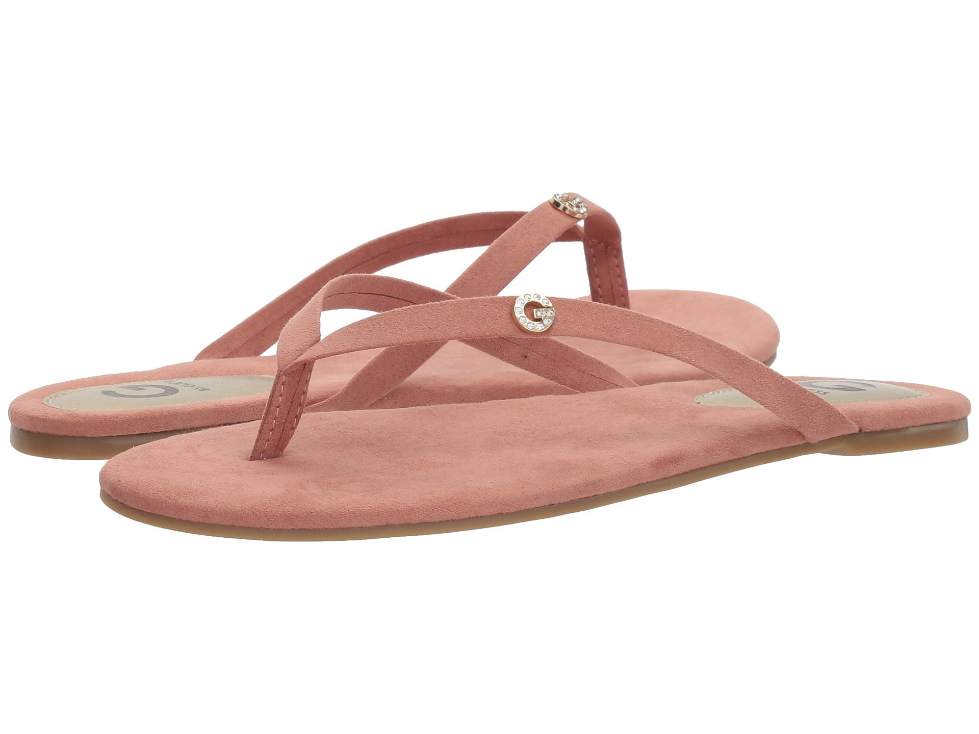Sandalias para Mujer G by GUESS Bayla17  + G by GUESS en VeoyCompro.net