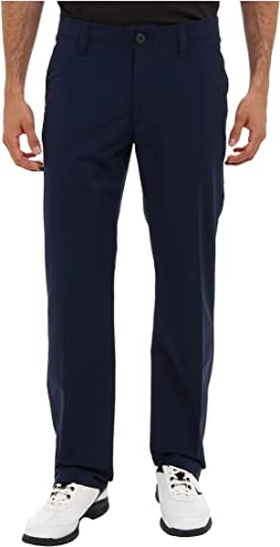 UA Match Play Pant