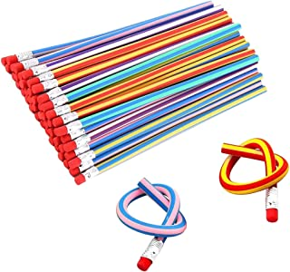 christian pens and pencils