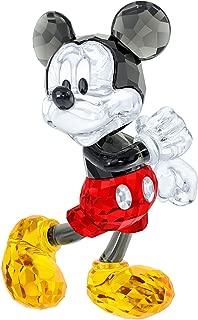 Best swarovski disney mickey mouse Reviews