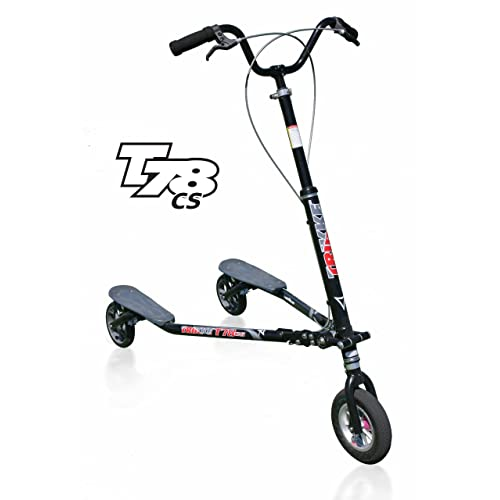 Scooters For 250 Lbs Amazon Com
