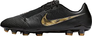Phantom Venom Elite FG Mens Football Boots Ao7540 Soccer Cleats
