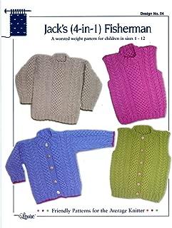 baby christmas jumper knitting pattern