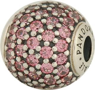 Best pandora essence beads 2015 Reviews