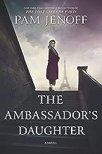 The Ambassador's Daughter: A Novel