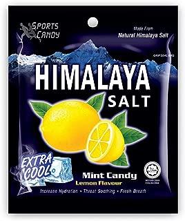 salt candy malaysia