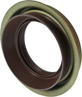 National 710480 Oil Seal