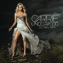 Best blown away cd carrie underwood Reviews