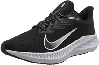 Nike WMNS NIKE ZOOM WINFLO 7 Women's Athletic & Outdoor Shoes