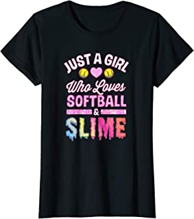 Best diy softball shirts Reviews