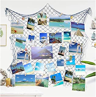 ocean themed room decor