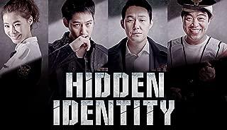 Hidden Identity - Season 1