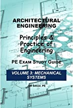 Best pe exam study materials mechanical Reviews