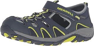 Merrell Kids 'Hydro H2O Hiker Sandal Sport