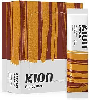 Kion Creatine | Fuel Your Performance, Energy & Strength | 30 Servings