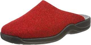 Beck Sofie, Chaussons Mules Femme