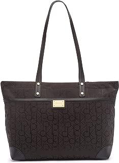 Best ck ladies handbags Reviews