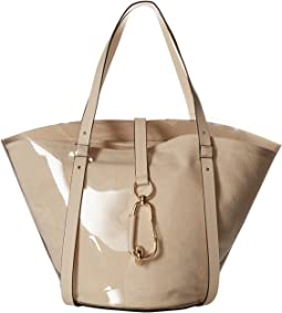 Belay Large Tote