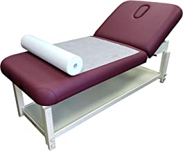 hospital exam table