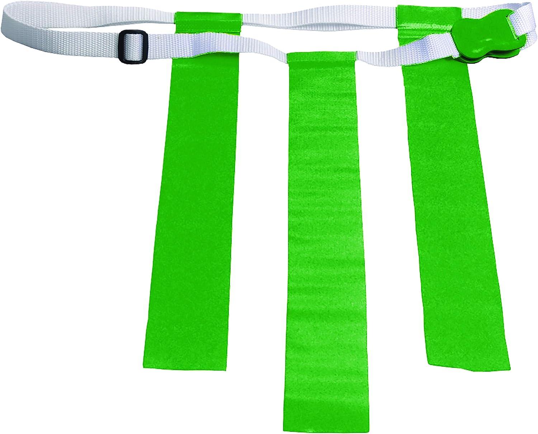 Champro Quick-Clip Adjustable Belt Manufacturer direct Low price delivery Flag