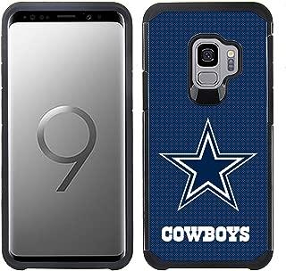 dallas cowboys cell phone