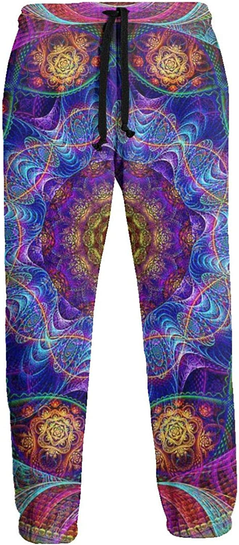 Tnbr51@ 100% Cotton Jogger Sweatpants Sale SALE% OFF for Mens National uniform free shipping Comfortable Men