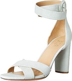Naturalizer RINNA womens Heeled Sandal